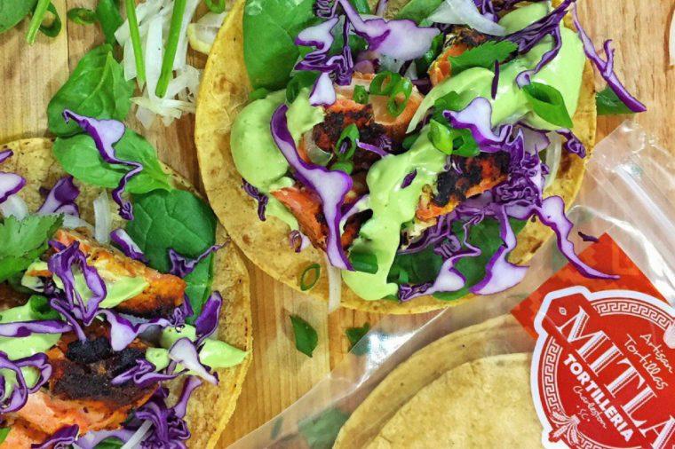 10-salmon-tacos-courtesy-Ashley-Thomas