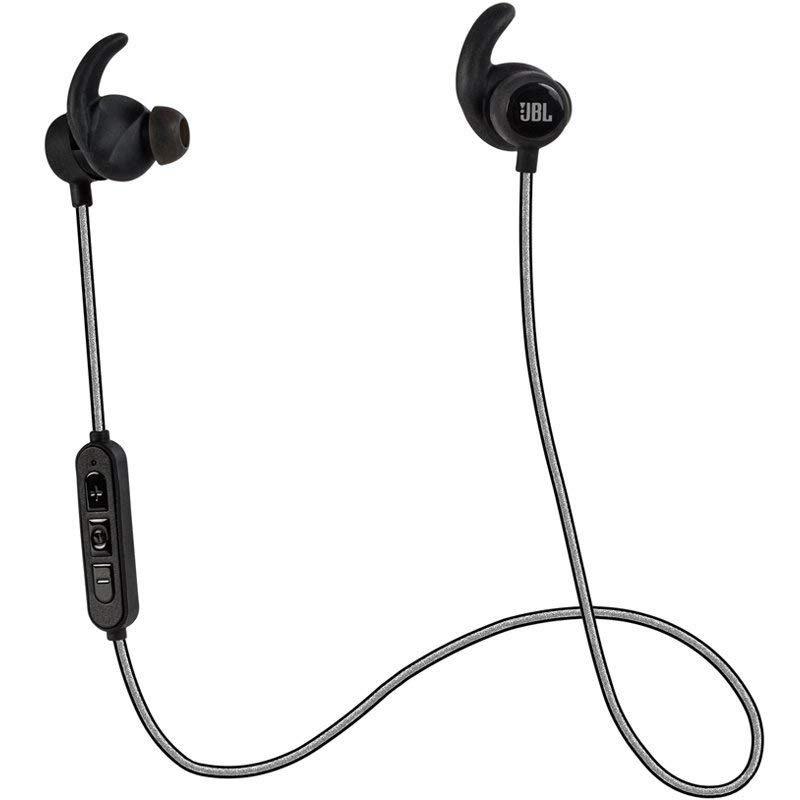 JBL Reflect Mini Bluetooth in-Ear Sport Headphones