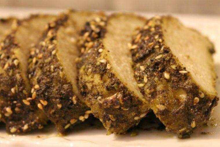 11-zaatar-crusted-Courtesy-JamieGeller.com