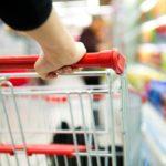 15 Foods You Should Never Buy Generic