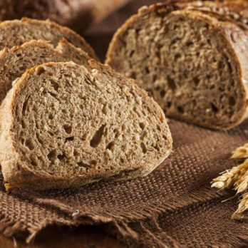 Here's Why Most People Should NOT Eat Gluten-Free