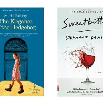 12 Brilliant Books You Can Read in a Weekend
