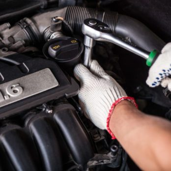 13 Things Your Car Mechanic Won't Tell You