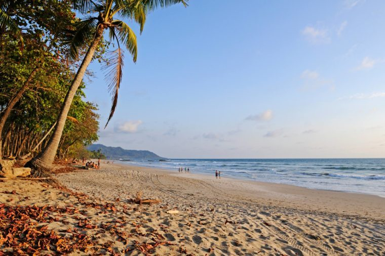 Summer Vacation Packages Worth The Money