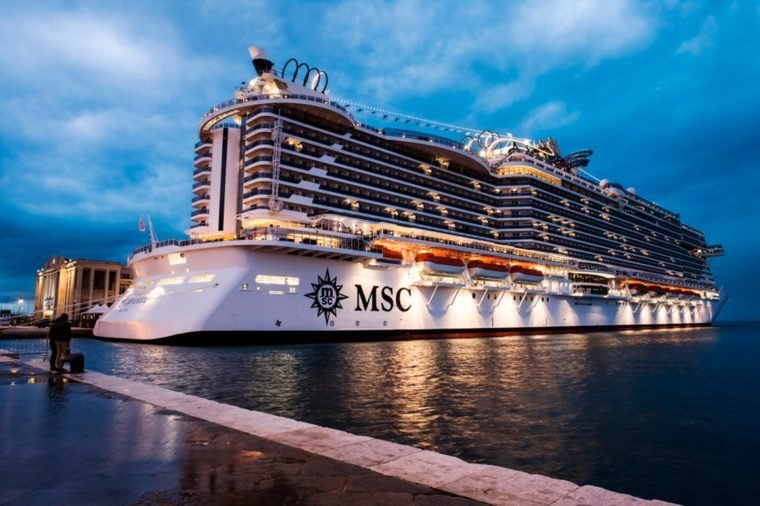 ummer-Vacation-Packages cruise