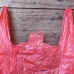 15 Things You Should Never Throw in the Recycling Bin