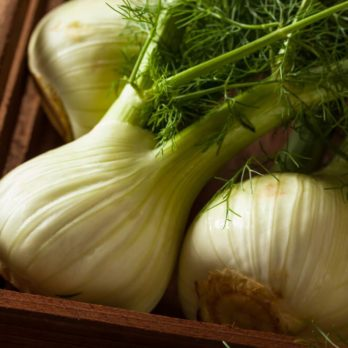 14 Vegetables You Really Should Stop Avoiding