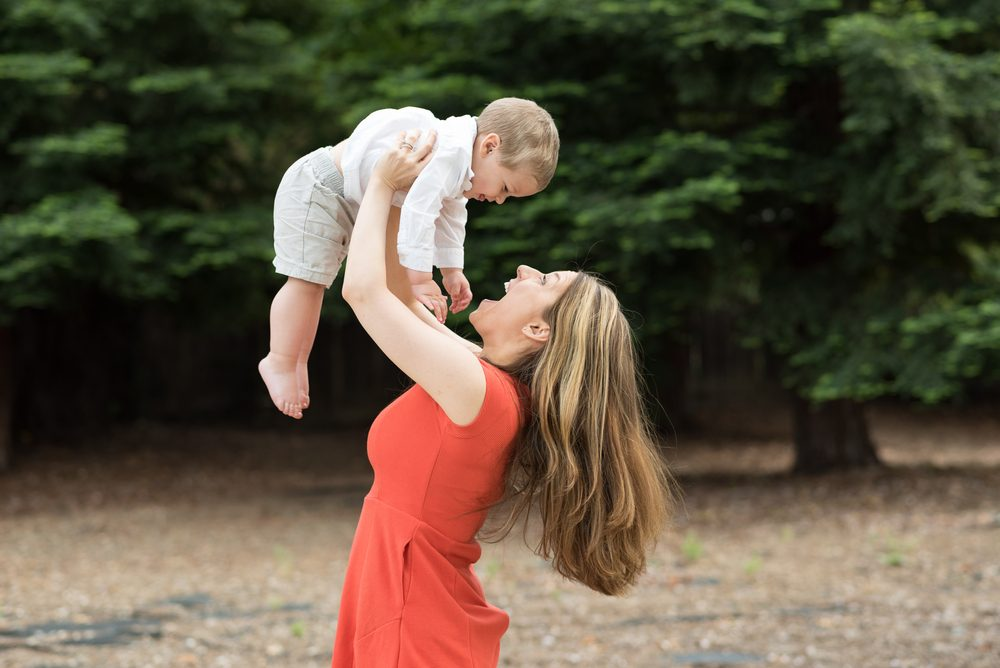 Motherhood Quotes That'll Make You Call Your Mom | Reader's Digest