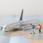 16 Travel Secrets to Always Get the Best Airfare Possible