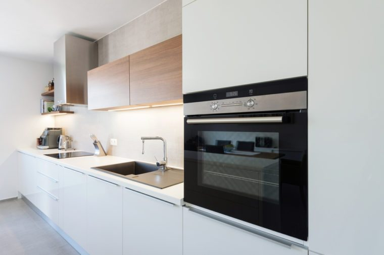 Low Cost Kitchen Upgrades That Make A Large Distinction