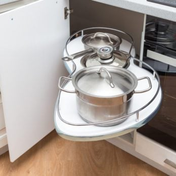 17 Cheap Kitchen Upgrades That Make a Huge Difference