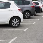 18 Things Car Thieves Won't Tell You