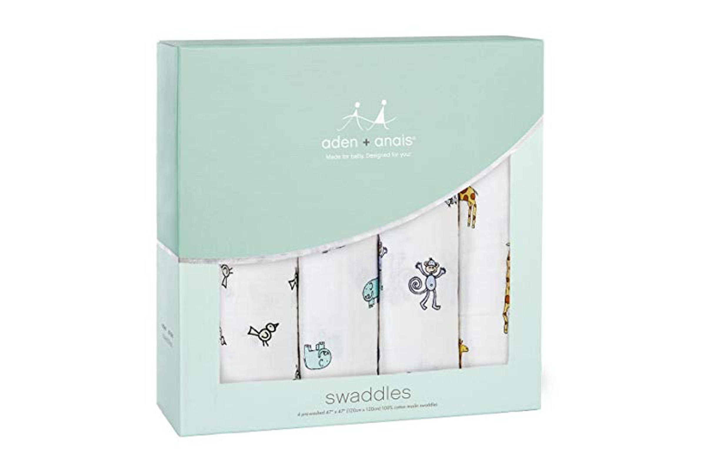 d74c9a7e0 Mother s Day Gift Ideas She Will Actually Love