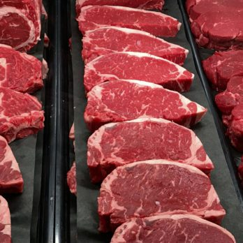 13 Things Your Butcher Won't Tell You