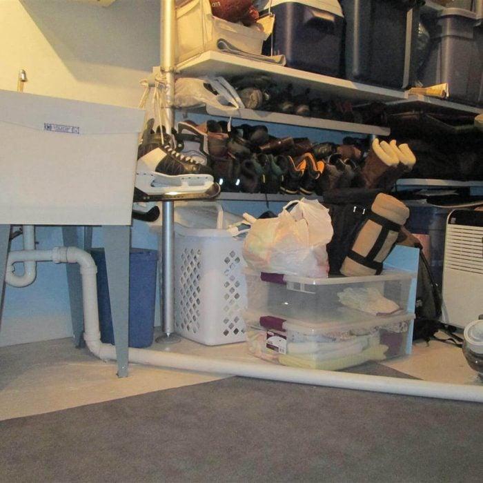 24-Improper-Laundry-Sink-Drain