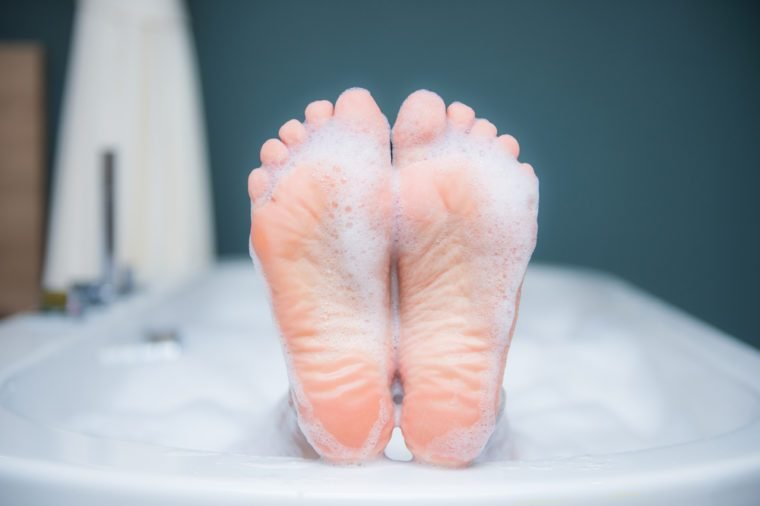 Tips for Good Foot Care - Brighton Road Podiatry - Podiatrist Adelaide