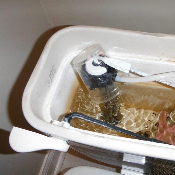 29-Leaking-fill-valve-repair