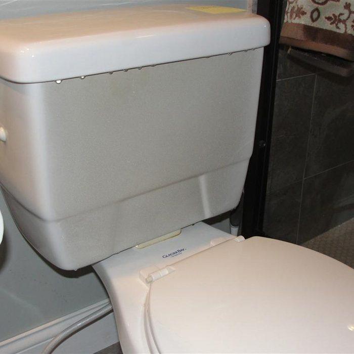 3-Backwards-Toilet-Tank