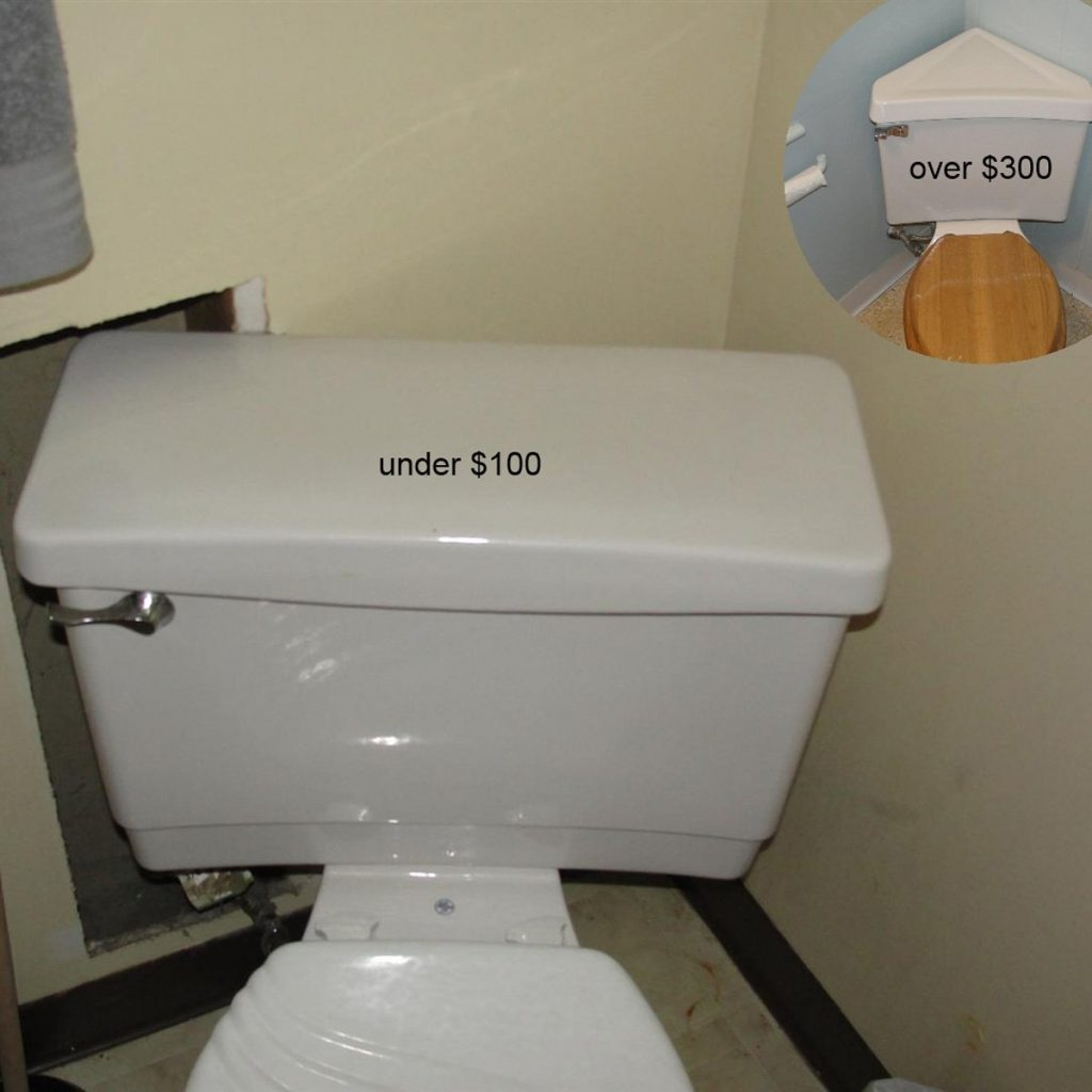 31-Corner-Toilet