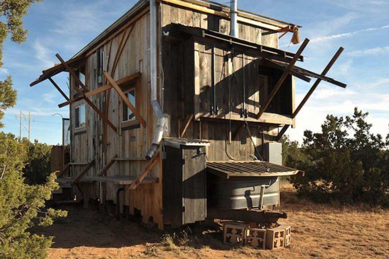 31-solar-sante-fe-tiny-house-1-1200x1200