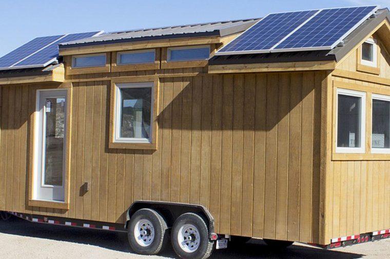 41-piedmont-tiny-house-1-1200x1200