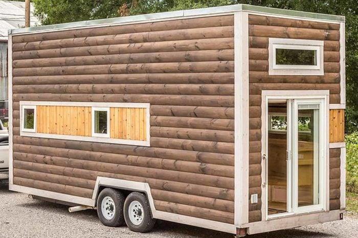 42-chattanooga-tiny-house-1-1200x1200