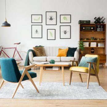6 Tips for Buying Furniture Online