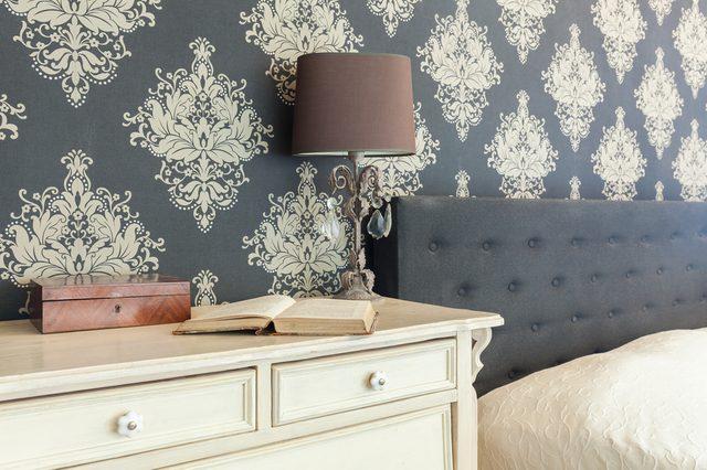 make walls shine home decor ideas and tips