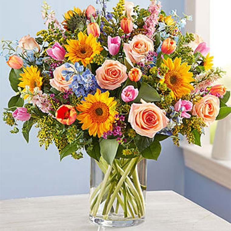 87-via-1800flowers.com
