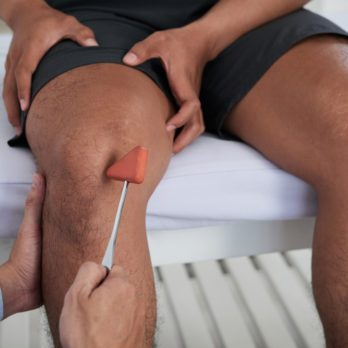 9 Proven Knee Pain Treatments and When You Need Them