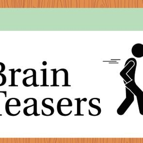 Brain-Teasers-That-Will-Stump-You-Every-Time