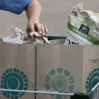15 Supermarket Myths That Keep Wasting Your Money