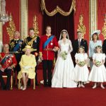 8 Wedding Traditions Prince Harry and Meghan Markle Must Follow
