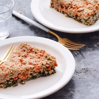 What Is Gefilte Fish? Plus 14 Modern Ways to Make it at Home