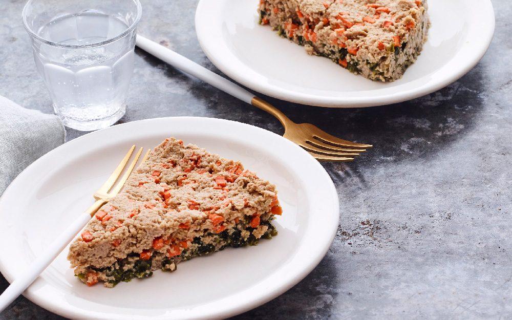 04-two-layer-gefilte-fish-Courtesy-JamieGeller.com
