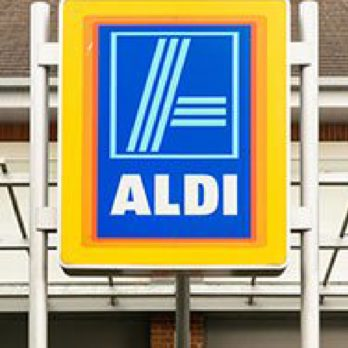 Here's Why Aldi's Groceries Are So Cheap