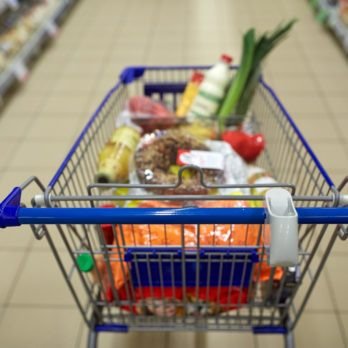 15 Grocery Shopping Mistakes That Are Wasting Your Money