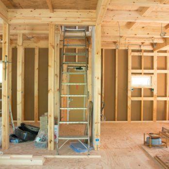 "HGTV's ""Good Bones"" Cheat Sheet to Home Renovation"