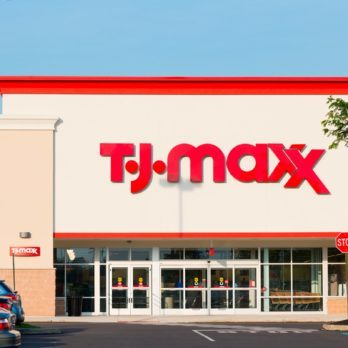 9 Surprising Foods You Can Actually Find at TJ Maxx