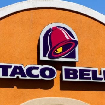 The Surprising Reason Taco Bell Got Its Name