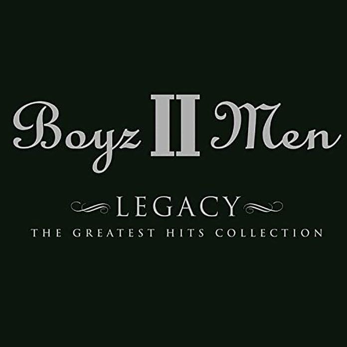 """""""A Song For Mama"""" — Boyz II Men"""