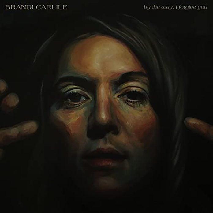 """The Mother"" — Brandi Carlile"