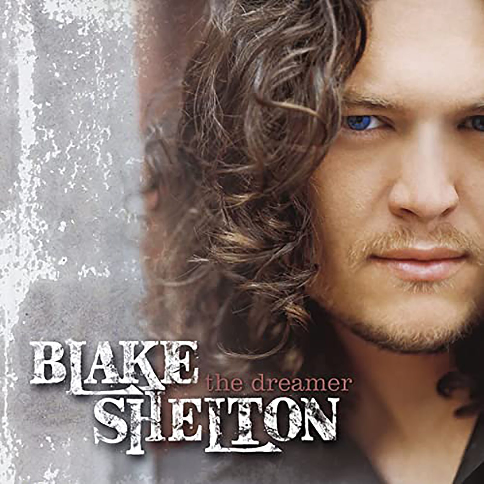 """""""The Baby"""" — Blake Shelton"""