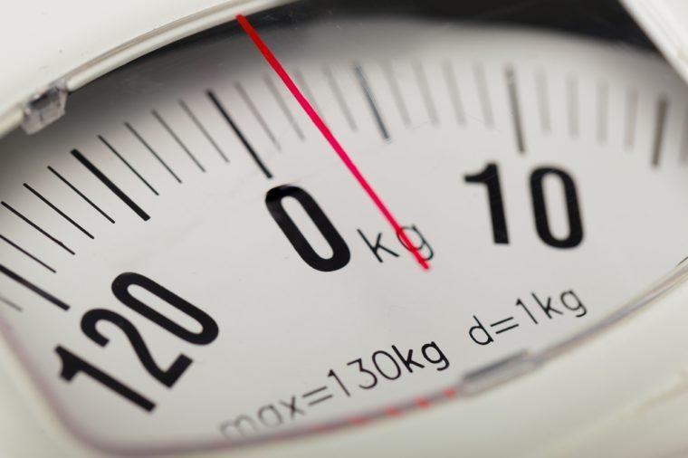 Obesity bacteria study