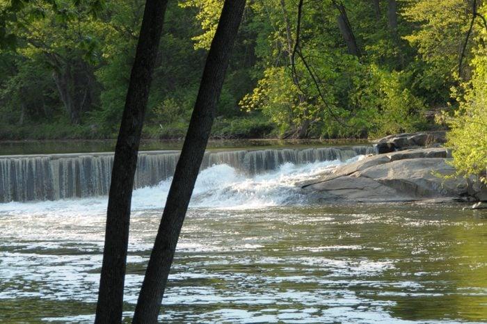The-Falls-of-the-Brandywine-River_Courtesy-VisitDelaware.com