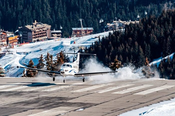 The-Most-Beautiful-Airport-Landings