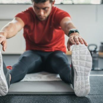 Top Trainers Share How to Lose Weight in 2 Weeks