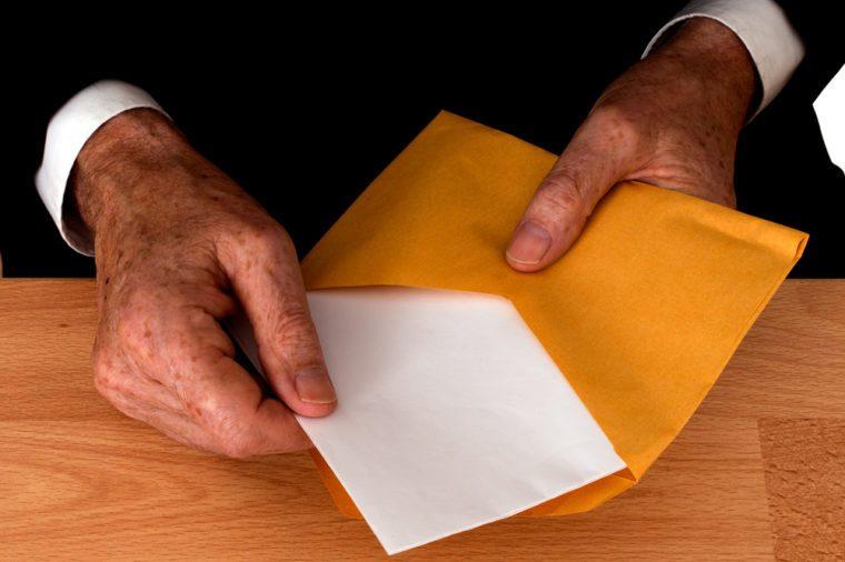age_secrets mail carrier knows
