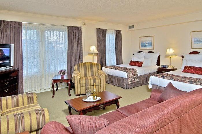 Anchorage_Hotel_283