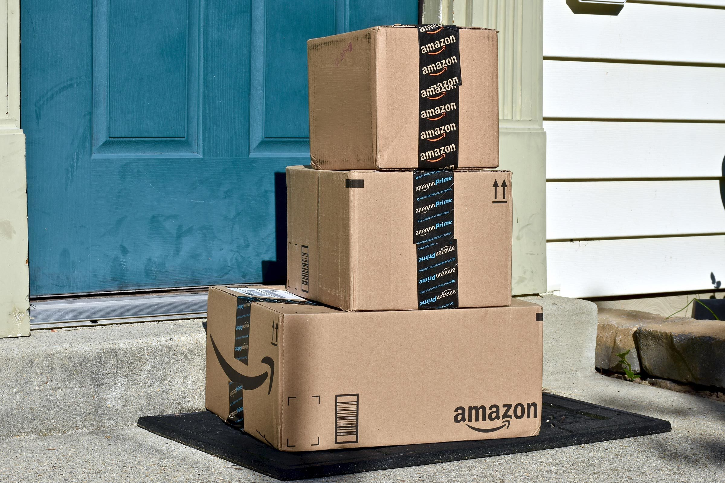 Amazon Prime Benefits You Might Not Know About | Reader's Digest